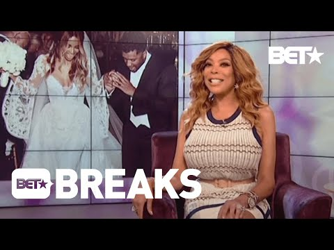 Wendy Williams Fires Multiple Producers Over HBCU Uproar