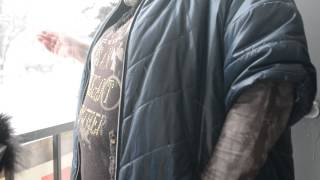 видео Служба доверия Как вернуть деньги за шубу, которая не подошла