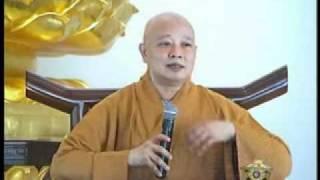 Phật hóa tang lễ