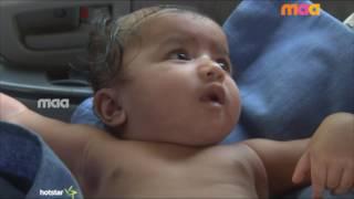 Ashta Chamma (అష్టా చమ్మా)  - Episode 1077 ( 18 - Jan - 17 )