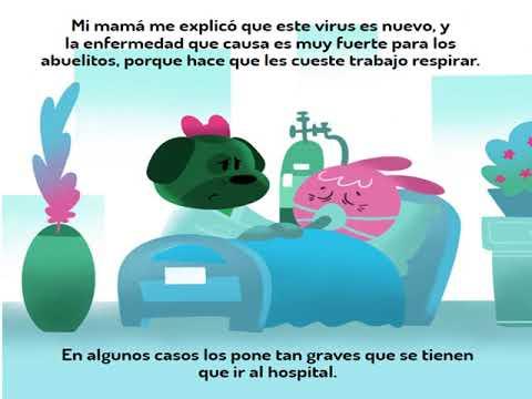 auch---un-cuento-para-hablar-con-los-niños-sobre-la-pandemia-covid-19