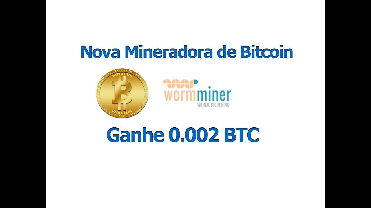 bitcoin prețul acțiunilor asx