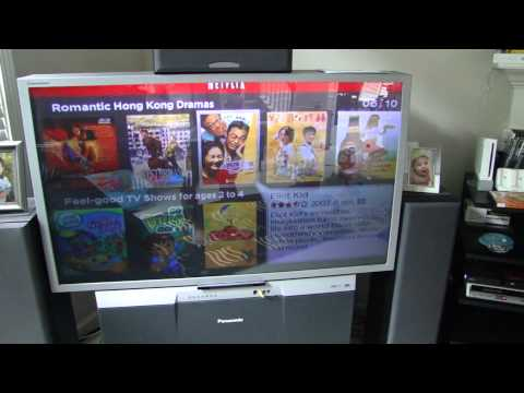 Cut Cable TV and Replace It With Cheaper Alternatives (Roku, Off-Air Digital TV)