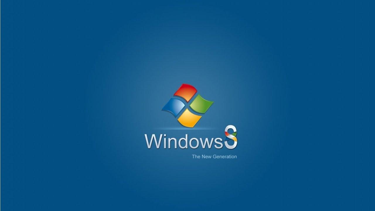 Эмулятор windows xp для windows 10