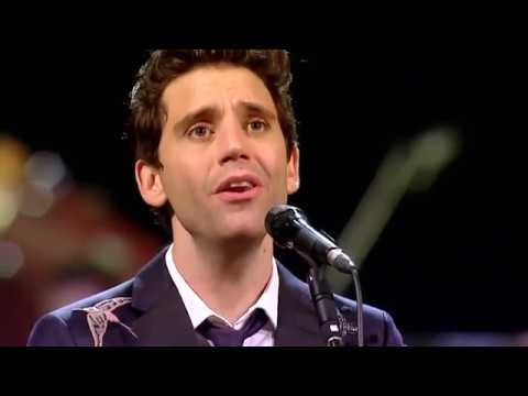 Mika  Happy Ending Sinfonia Pop