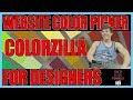 Website Color Picker - ColorZilla Eye Dropper Color Picker Chrome Extension Using Click Funnels