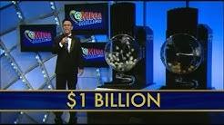 LOTTO-WAHNSINN: Gigantischer Milliarden-Jackpot verdreht Amerikanern den Kopf