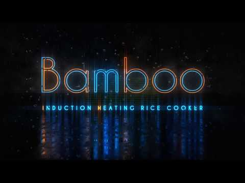 bamboo-induction-heating-rice-cooker-is-the-future