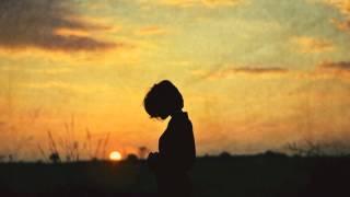 Daydream - Ne pas être un vague Souvenir