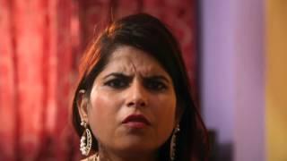 Bhabhi ka mobile  देवर का मोबाइल भाभी के हाथ में  hindi hot short moviefilm 2015