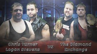 Superstars of the Ring: December 12, 2018