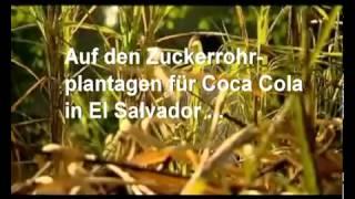 Coca Cola Werbung Song 2012.