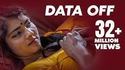 Data Off - New Tamil Short Film 2019