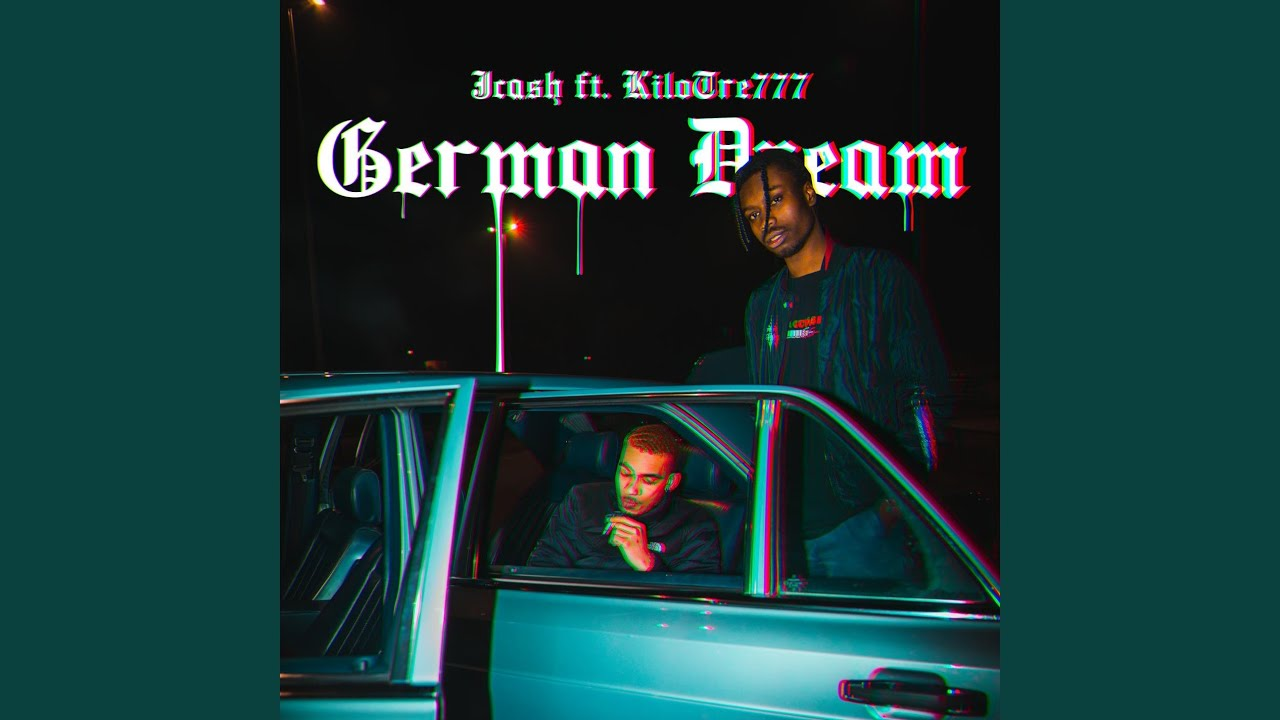 German Dream