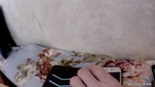 мобильный телефон TP-LINK Neffos Y5L ремонт