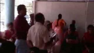 Umreth Santram Mandir Hospital, http://aapnuumreth.wordpress.com/