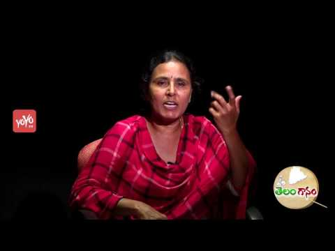 ఆడుదాం డప్పుళ్ల దరువెయ్యరా | Adudam Dappulla Daruveyyara - Vimalakka Folk Songs| YOYO TV Channel