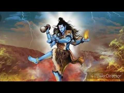 Jai Shiva Shankara parameshwara