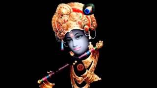 Amabadi Thannilorunni - KS Chithra