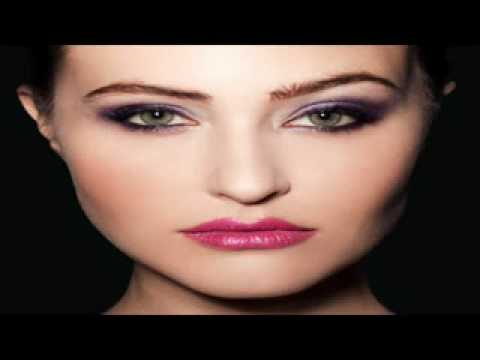 Personal Loan Online - Fast Bad Credit Personal Loans from YouTube · Duration:  1 minutes 22 seconds