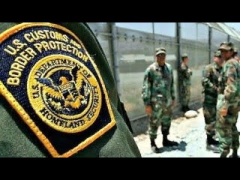 Missed America: Humanitarian acts by immigration officials
