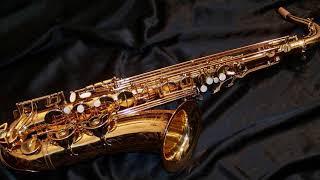 tony ciolac,mafiotu vioara,Emy clarinet-program de joc belea 2019