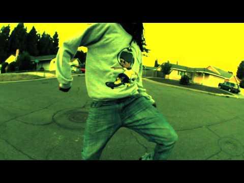 Sage The Gemini Feat. Iamsu! |Official Gas Pedal Dance Tutorial| Dir. Aaron Markham