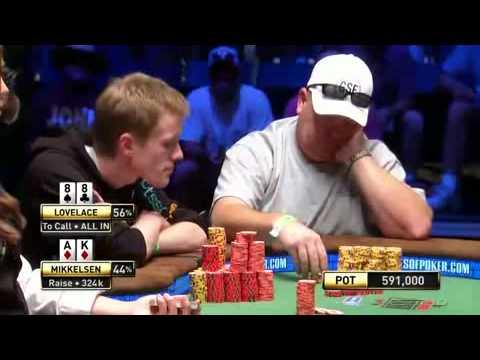 Pso series of poker casino arcachon restaurant