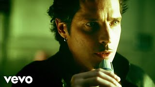 Audioslave - Be Yourself (Official Music Video)