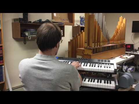 demo-of-a-small-unit-pipe-organ