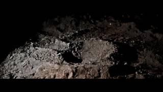 Biz Başka Türlü Yaşamak Düşledik Hep - UMUT (Spot) 2017 Video