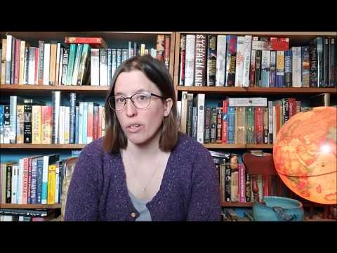 Book Talk - In The Garden Of Beasts