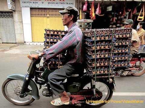 CHINA Modern Day Kings Of Logistics.wmv