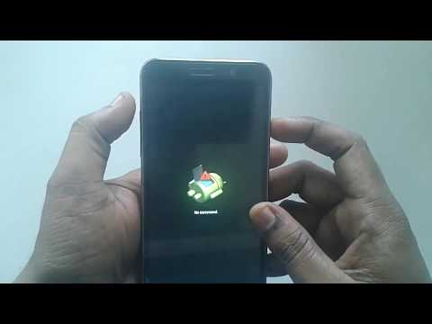Free Download Videos of Coolpad Note 3 Lite 8298 I00 Hard