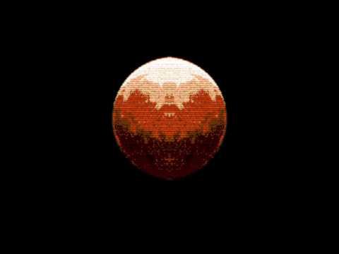 OTM - Lune
