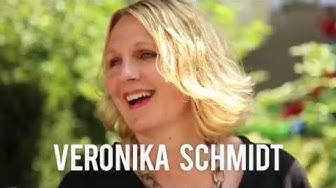LIEBESLUST – Veronika Schmidt im Interview