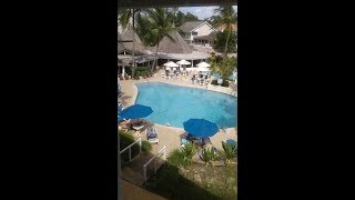 Video MY STAY AT THE CLUB BARBADOS RESORT|| Paint me by tina download MP3, 3GP, MP4, WEBM, AVI, FLV Juni 2018