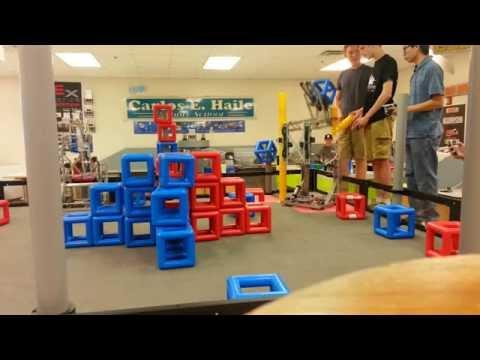 8899 Practice Video
