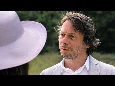 LE FILS DE JOSEPH Extraits du Film Mathieu Amalric  2016