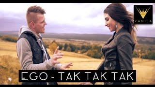 EGO - Tak tak tak (Oficjalny teledysk)
