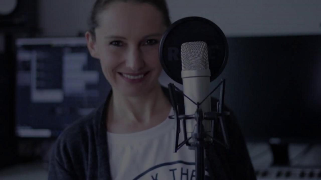 SING ONLINE! (Rock & Pop Gesangsschule)