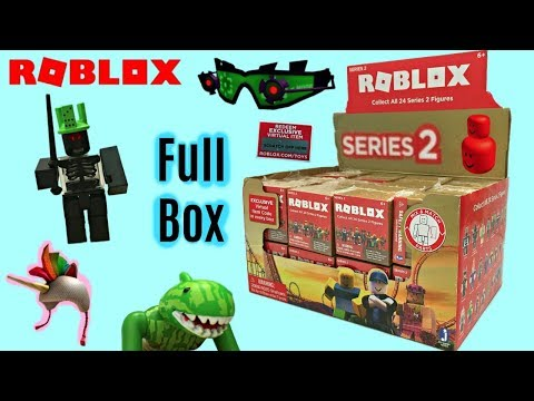 Roblox Zombie Attack Toy Amp Code Item Series 2 Stop Mo