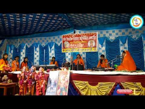 cg ramayan mahila mandali KHAMAHARIYA Raipur