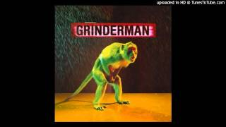 Grinderman-Decoration Day