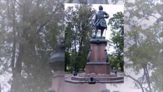 Достопримечательности Санкт Петербурга фото(Друзья если вам понравилось видео http://youtu.be/WC62m8BR6X4 Достопримечательности Санкт Петербурга фото ставьте..., 2014-11-02T17:14:21.000Z)