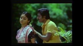 Nee Pogum Paathaiyil || Gramatthu Minnal || Ramarajan ||Revathi