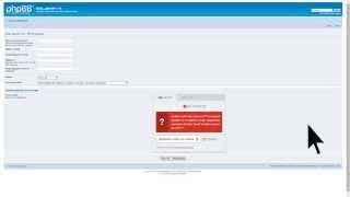 MoneyCaptcha -Заработок На Капче / Заработок В Интернете Без Вложений