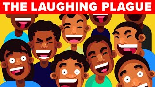 How The Laughing Plague Infected an Entire Village