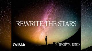 The Greatest Showman Cast Rewrite The Stars D.Clau Bachata Remix.mp3