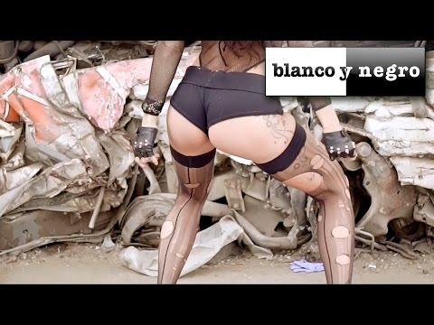 DJ Valdi feat. Mohombi - Pretty Lady